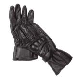Roleff Motorrad Handschuhe aus Leder Gr. XS bis 3XL