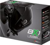 Nolan N-COM BX1 Kommunikationssystem  - original - one size