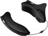 Sena 10U Pad Kommunikationssystem   - Schwarz - one size