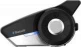 Sena 20S Evo Bluetooth-Kommunikation System   - Schwarz - one size