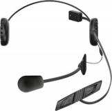 Sena 3S-WB Kommunikationssystem   - Schwarz - one size