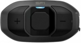 Sena SF1 Kommunikationssystem   - Schwarz - one size
